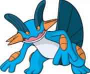 Pok mon der woche bei pok wiki sumpex vorgestellt for Boden pokemon