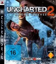 - 2013/11/Uncharted_2_Packshot-pc-games.jpg