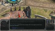 Kannibalismus in Torment: Tides of Numenera