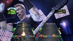 Guitar Hero Metallica Test Tipps Videos News Release Termin
