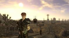 Fallout New Vegas Karte Mit Allen Orten Deutsch.Fallout New Vgas Im Test Fur Ps3 Das Hat Uns Nicht Gefallen