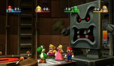 Mario Party: Steht die Kult-Serie nach der Hudson-Pleite vor dem Aus?
