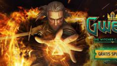 Die Open Beta von Gwent: The Witcher Card Game ist gestartet. (2)