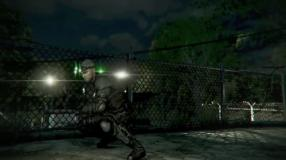 Splinter Cell: Blacklist: Neuer Koop-Trailer