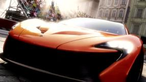Forza Motorsport 5: Ankündigungs-Trailer