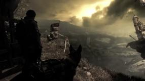 Call of Duty: Ghosts - Atmosphärischer Ankündigungs-Trailer