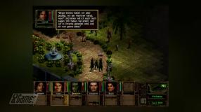 Meisterwerke-Video: Jagged Alliance 2 vorgestellt