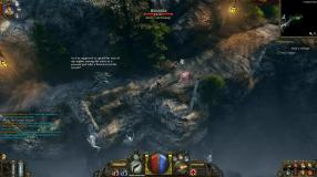 The Incredible Adventures of Van Helsing: Das Action-Rollenspiel im Launch-Trailer