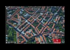 Euclideon Geoverse 2013: Unlimited Detail lebt - Neues Video vom Pointcloud Renderer