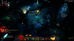 Diablo 3: Reaper of Souls - Großer Content-Patch 2.1 im Video-Check