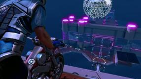 Trials Fusion: Launch-Trailer zum DLC