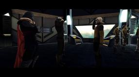 Star Trek Online: Trailer zu Delta Rising