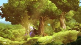 Ori and the Blind Forest: Prolog-Trailer von der TGS 2014