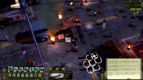 Oldschool-RPG Wasteland 2: Launch-Trailer