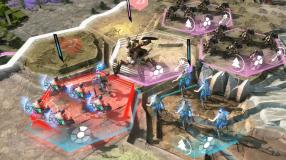Endless Legend: Das 4X-Strategiespiel im offiziellen Launch-Trailer