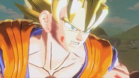 Dragon Ball: Xenoverse - TGS-Trailer kündigt PC-Version an