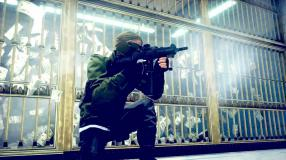 Battlefield Hardline: Massig Action im Into-the-Jungle-Trailer