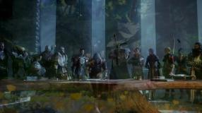 Dragon Age: Inquisition - 'The Inquisitor & Followers' - Neuer Gameplay-Trailer