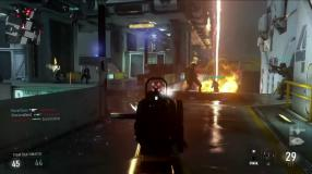 Call of Duty: Advanced Warfare - Eine neue Ära im Multiplayer