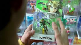 Super Smash Bros.: So funktioniert der Amiibo-Support