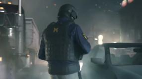 Quantum Break - Langes Walkthrough-Video mit Sam Lake