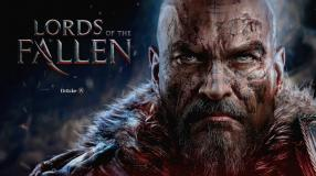 Lords of the Fallen: Testvideo der Konsolen-Version