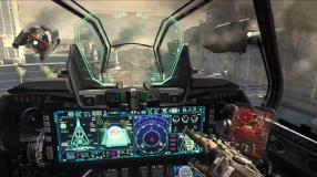 Call of Duty: Advanced Warfare - Explosiver Launch-Trailer