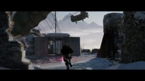 Warface: Teaser zur Koop-Erweiterung 'Operation Cold Peak'