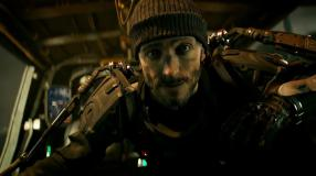 Call of Duty: Advanced Warfare - Trailer zum kommenden Exo-Zombies-Modus