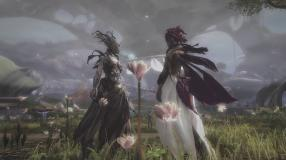 Guild Wars 2: Trailer zu