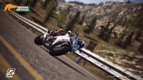Ride: Gameplay-Trailer zeigt Sierra Nevada
