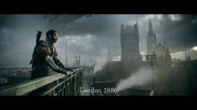 The Order: 1886 - TV-Spot zum Super Bowl