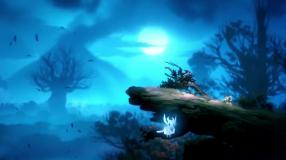 Ori and the Blind Forest: Accolades-Trailer zum wunderschönen Metroidvania-Hit