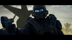 Halo 5: Guardians - Live-Action-Trailer mit Agent Locke