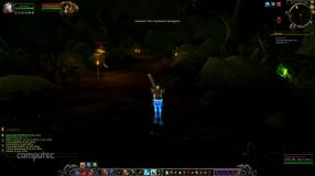 WoW: Patch 6.2 - Kil'jadens Thron und Supreme Lord Kazzak