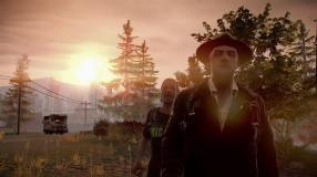 State of Decay: Launch-Trailer zur Year One Survival Edition