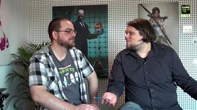 Video-Rückblick: Mods auf Steam, Bloodborne, Batman: Arkham Knight, Warcraft-Film, Overlord