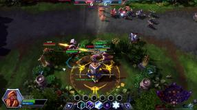 Heroes of the Storm: Welche Klasse kann was?