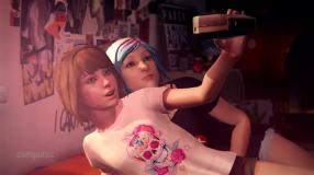 Life is Strange: Episode 3