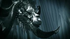Final Fantasy 14: Heavensward - Videopremiere von Uematsus Titellied Dragonsong