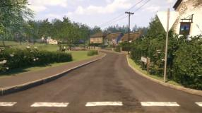 Everybody's Gone to the Rapture: Viertelstündiges Walkthrough-Video zum PS4-Titel