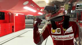 F1 2015: Features-Trailer zur Rennsimulation