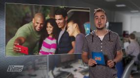 PC Games Video-News: Windows 10-Download hat begonnen