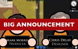 Prison Architect: Video-Vorschau auf Alpha-Update 35