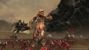 Total War: Warhammer - 10-minütiges Entwickler-Video zum Strategiespiel