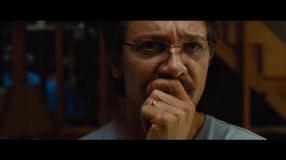 Kill the Messenger - Deutscher Trailer zum Thriller des