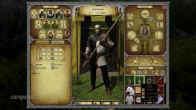 Legends of Eisenwald: Strategie-RPG-Mix im Angespielt-Video