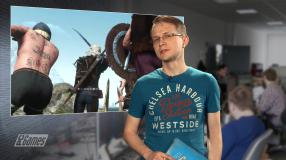 PC Games Video-News: The Witcher 3 bald mit Item-Truhe?