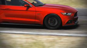 Project Cars: Trailer zum Old vs. New Car Pack