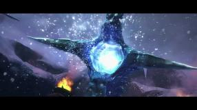 Guild Wars 2: Free2Play-Trailer zum MMORPG